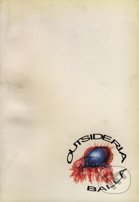 Outsideria