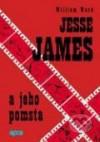 Jesse James a jeho pomsta alebo zlyhanie  bielych baretov