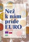 Než k nám príde euro