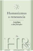 Antológia z diel filozofov