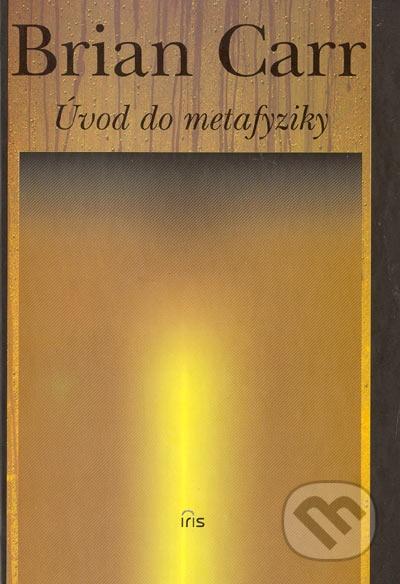 Úvod do metafyziky