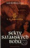 Sekty satanských bohů