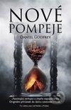 Nové Pompeje