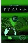 Fyzika III