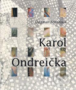 Karol Ondreička