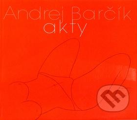 Andrej Barčík
