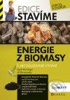 Energie z biomasy