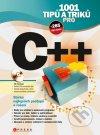 1001 tipů a triků pro C++
