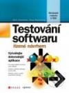 Testování softwaru řízené návrhem