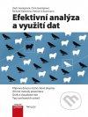 Efektivní analýza a využití dat