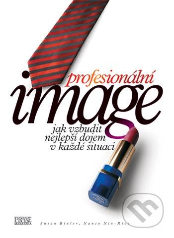 Profesionální image
