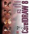 CorelDRAW 8.0 CZ