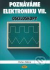 Poznávame elektroniku 7
