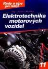 Elektrotechnika motorových vozidel