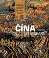 Čína okem draka