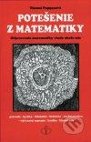 Potešenie z matematiky