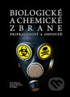 Biologické a chemické zbrane
