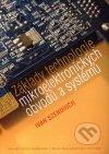 Základy technologie mikroelektronických obvodů a sytémů