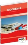 Biochémia pre všeobecných praktických lekárov