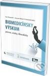 Biomedicínsky výskum - právne, eticky, filozoficky