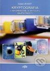 Kryptografia v informačnej a sieťovej bezpečnosti