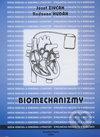 Biomechanizmy. Sluchové stimulátory