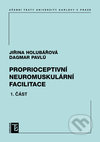 Proprioceptivní neuromuskulární facilitace