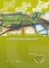 Geoinformatika v prostorovém plánování