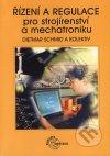 Řízení a regulace pro strojírenství a mechatroniku