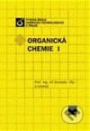 Organická chemie I