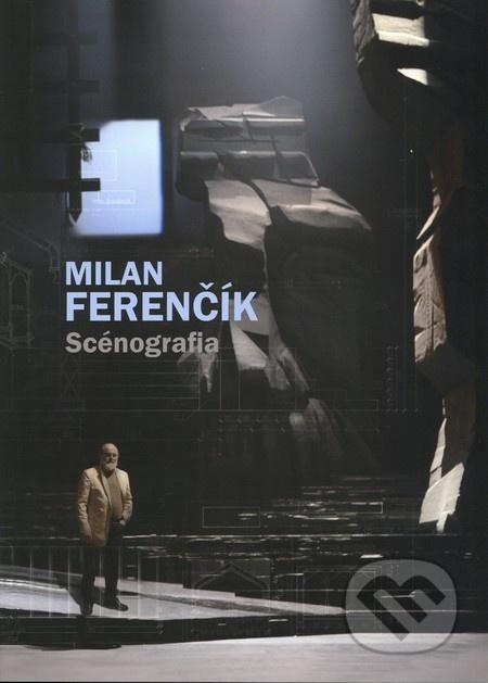 Milan Ferenčík