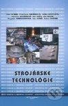 Strojárske technológie