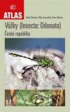 Vážky (Insecta: Odonata) České republiky