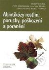 Abiotikózy rostlin