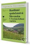 Rastlinné spoločenstvá Slovenska