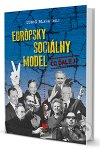 Európsky sociálny model - čo ďalej?
