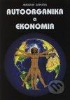 Autoorganika a ekonómia