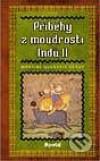 Příběhy moudrosti Indů.Sv.2