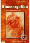 Bioenergetika