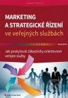 Marketing a strategické řízení