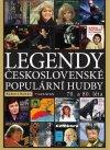 Legendy československé populární hudby