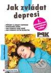 Jak zvládat depresi