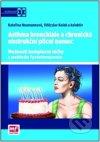 Asthma bronchiale a chronická obstrukční plicní nemoc