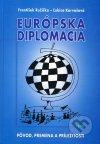 Európska diplomacia