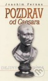 Pozdrav od Caesara