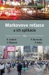 Markovove reťazce a ich aplikácie