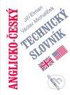 Anglicko-český technický slovník