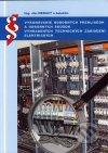 Vykonávanie odborných prehliadok a odborných skúšok vyhradených technických zariadení elektrických