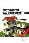 Encyklopedie vad nemovitostí - 1. díl