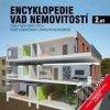 Encyklopedie vad nemovitostí - 2. díl